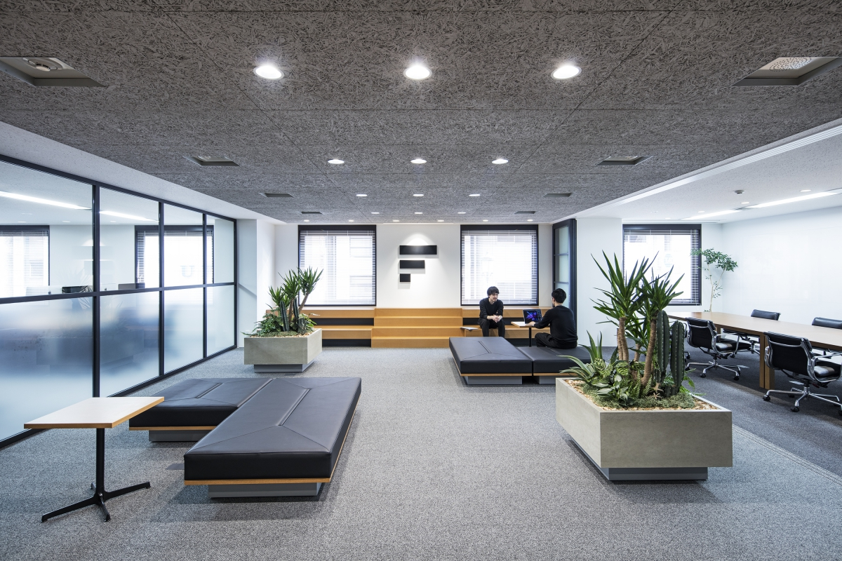 FICC inc. Tokyo Office-image17