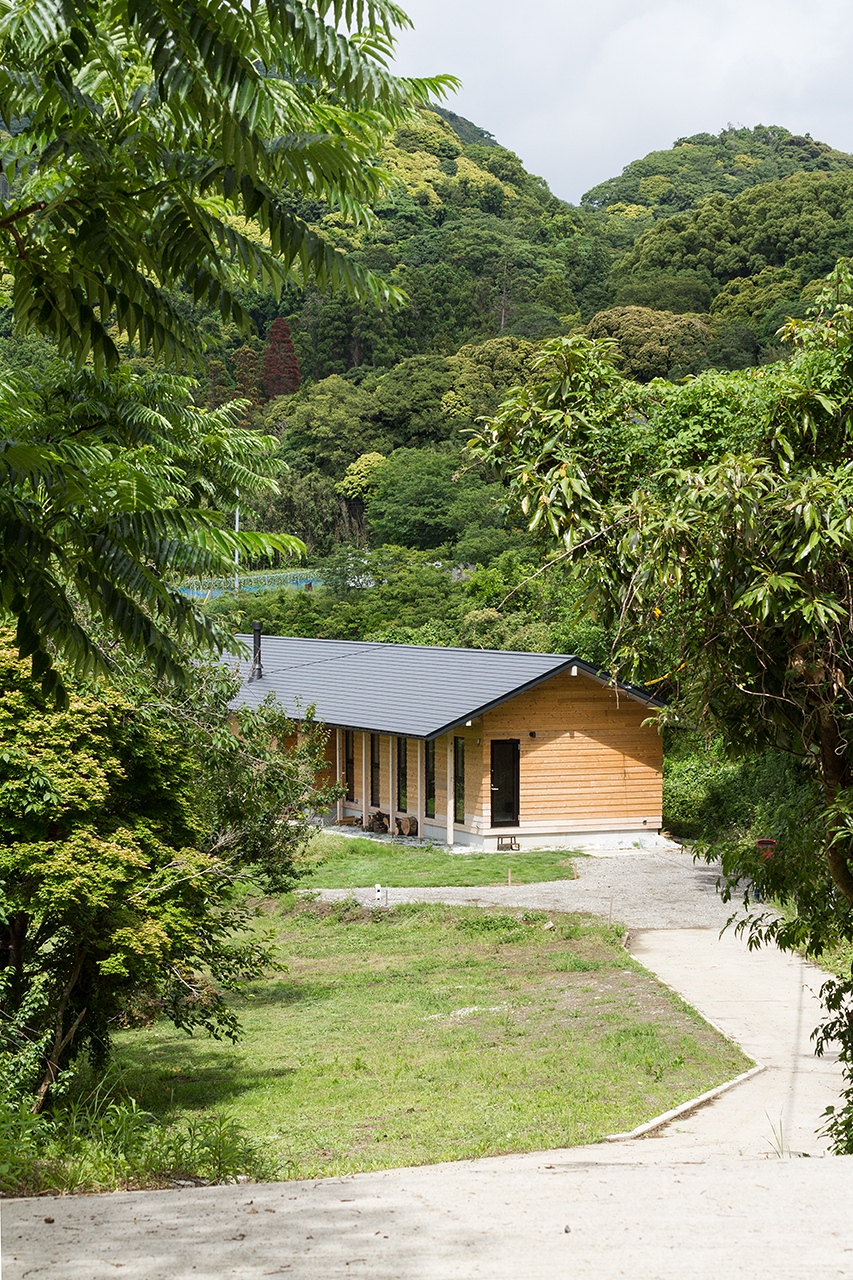 House in Kyonan-image2