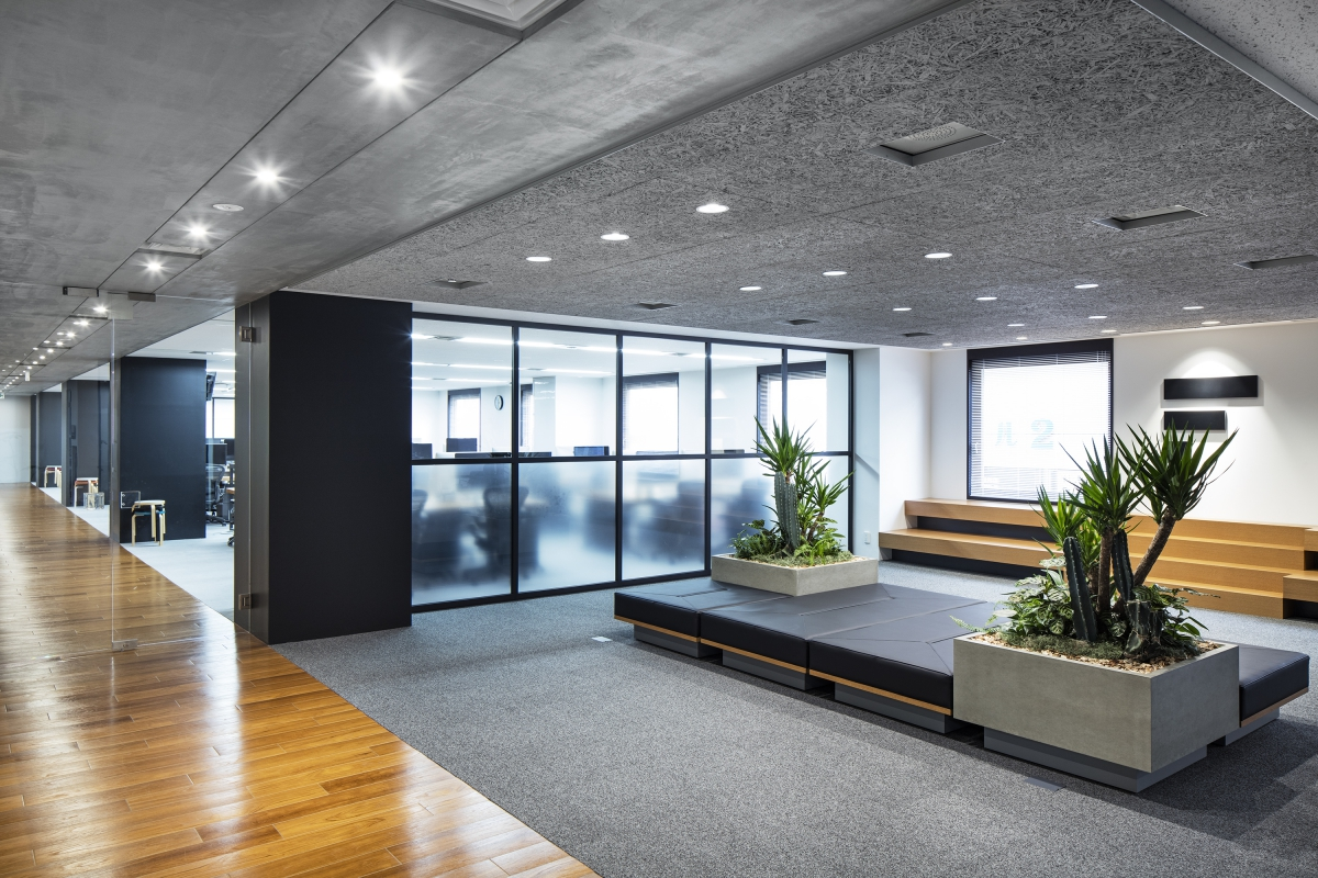 FICC inc. Tokyo Office-image7