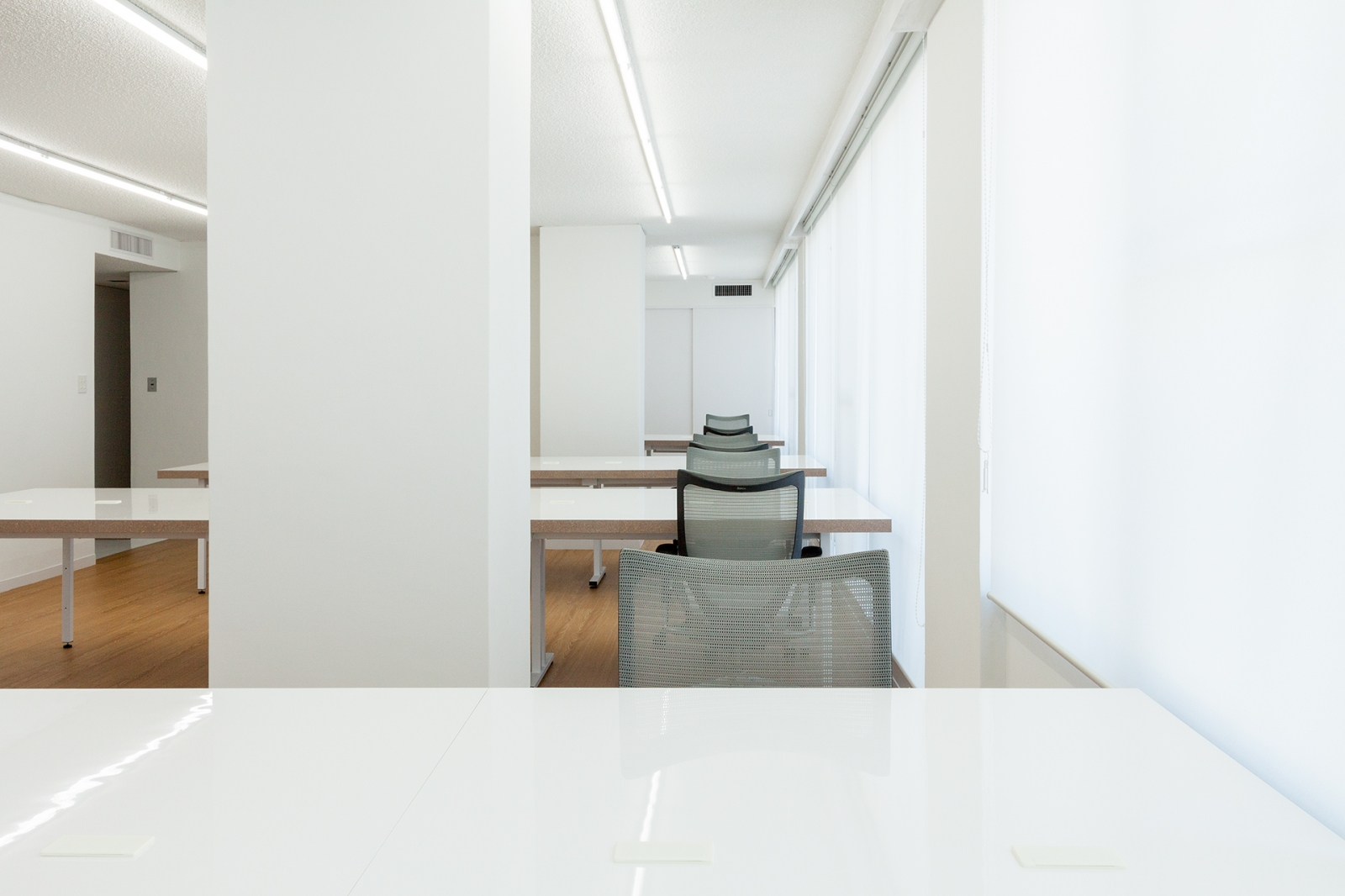 FICC inc. Office-image6