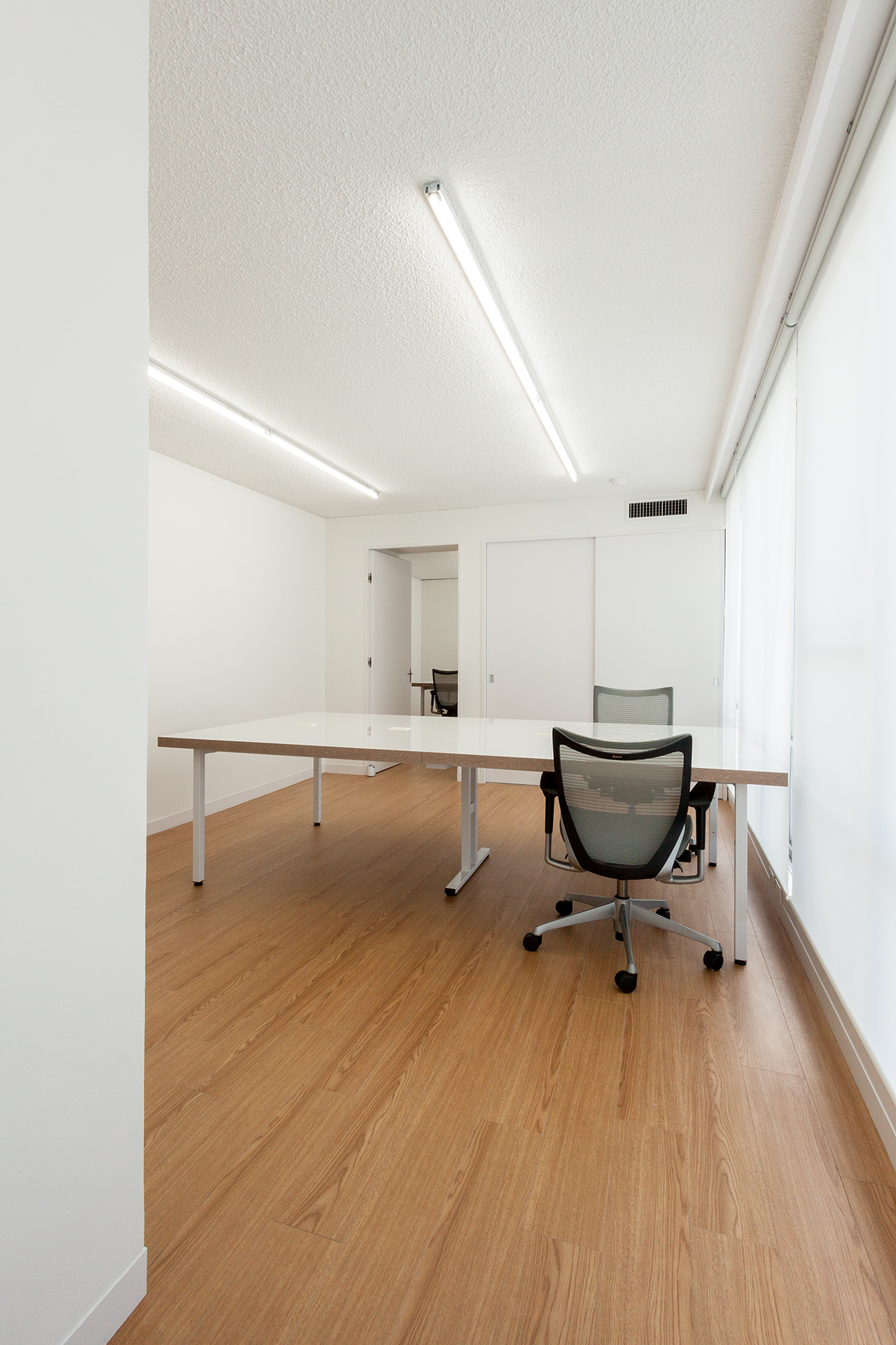 FICC inc. Office-image8