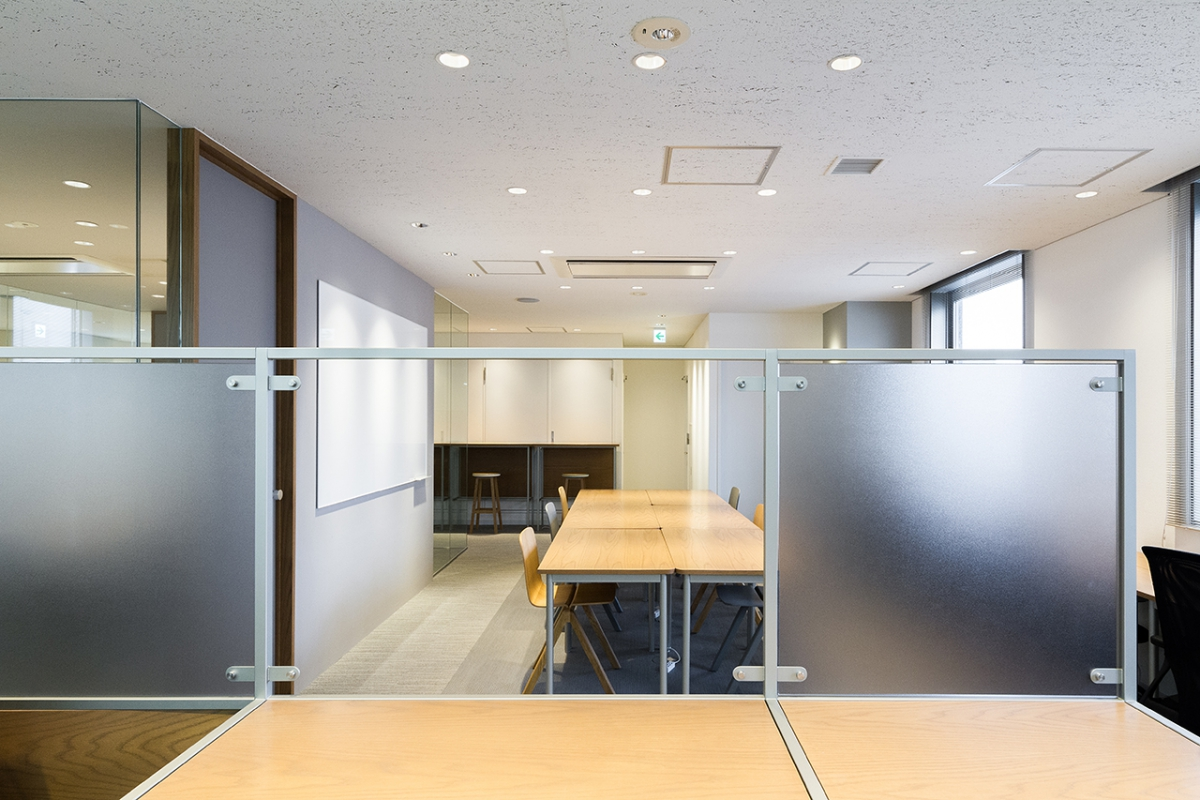 limret inc. Office-image21