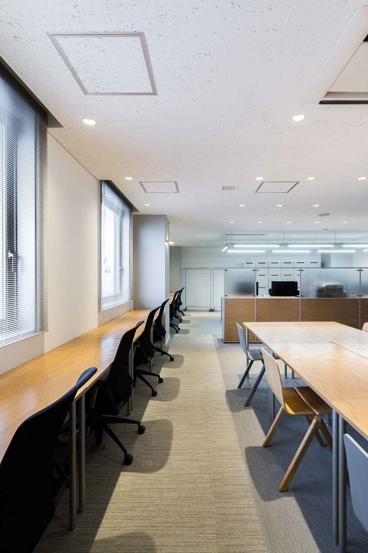 limret inc. Office-image23