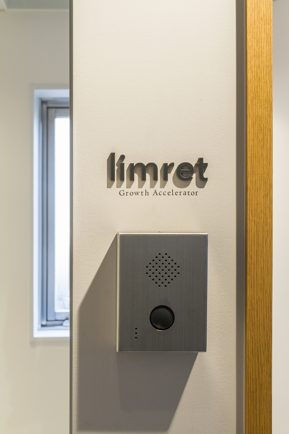 limret inc. Office-image24