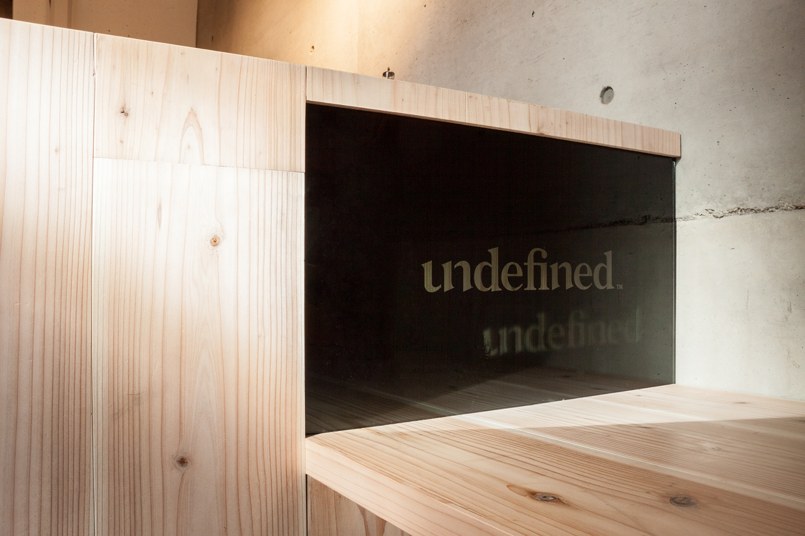 undefined inc. Office-image11