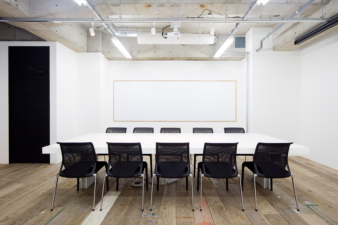Projector inc. Office-image7
