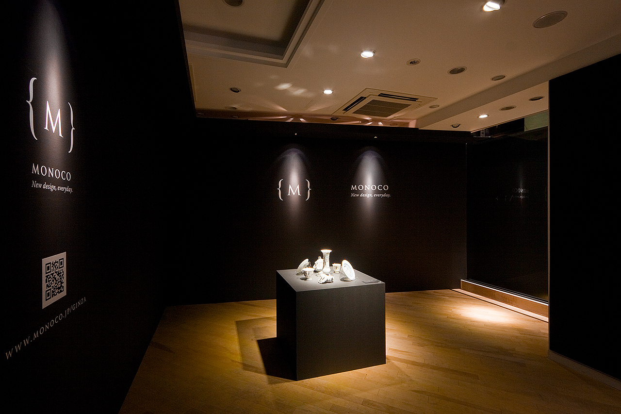 MONOCO Ginza Gallery-image12