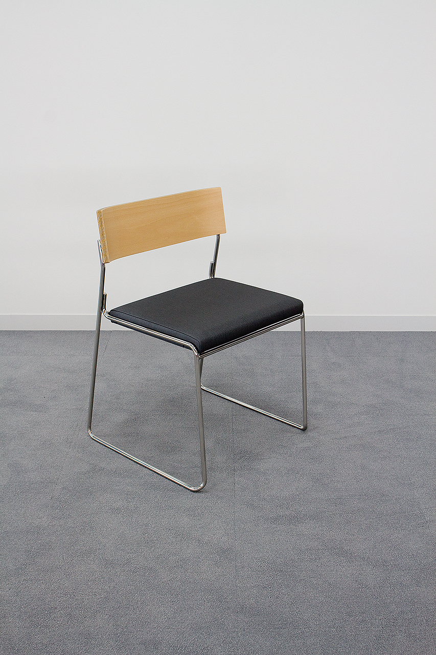 CHAIR 1-image8