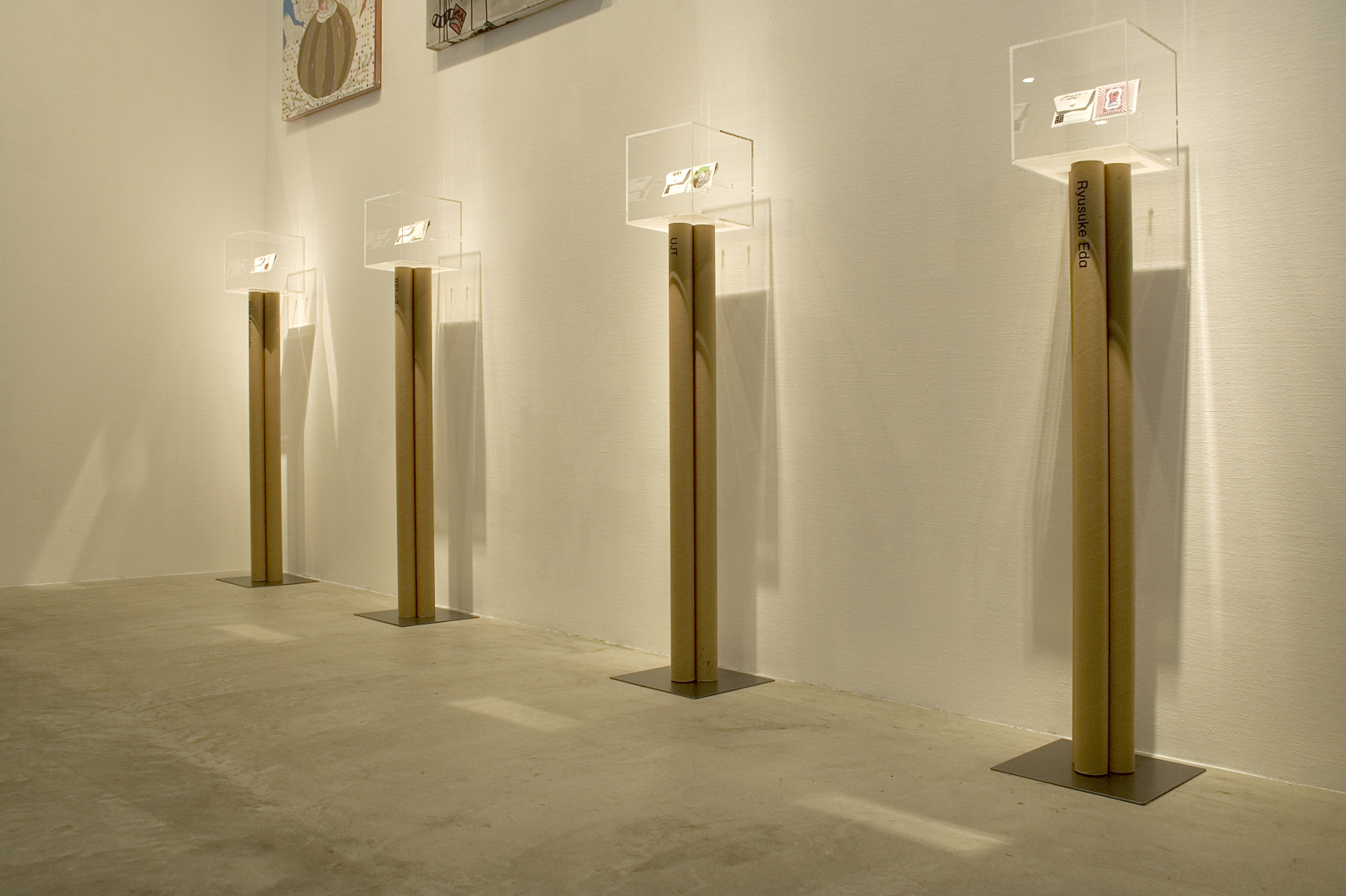 """the """"MANNER"""" exhibition #1 missing manners-image5"""