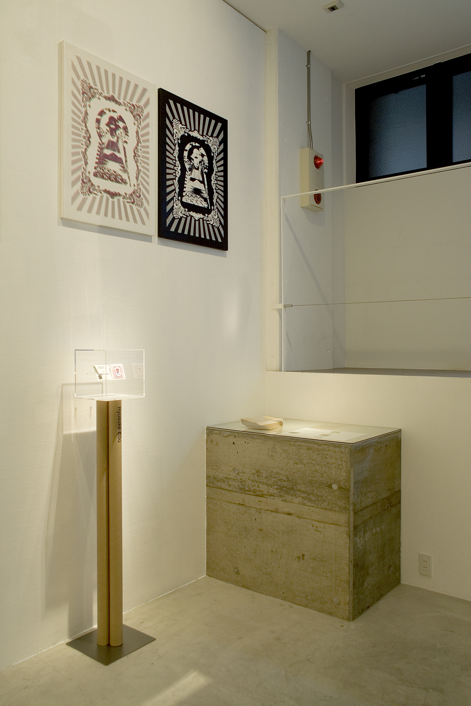 """the """"MANNER"""" exhibition #1 missing manners-image4"""