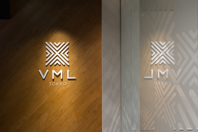 VML K.K. Office