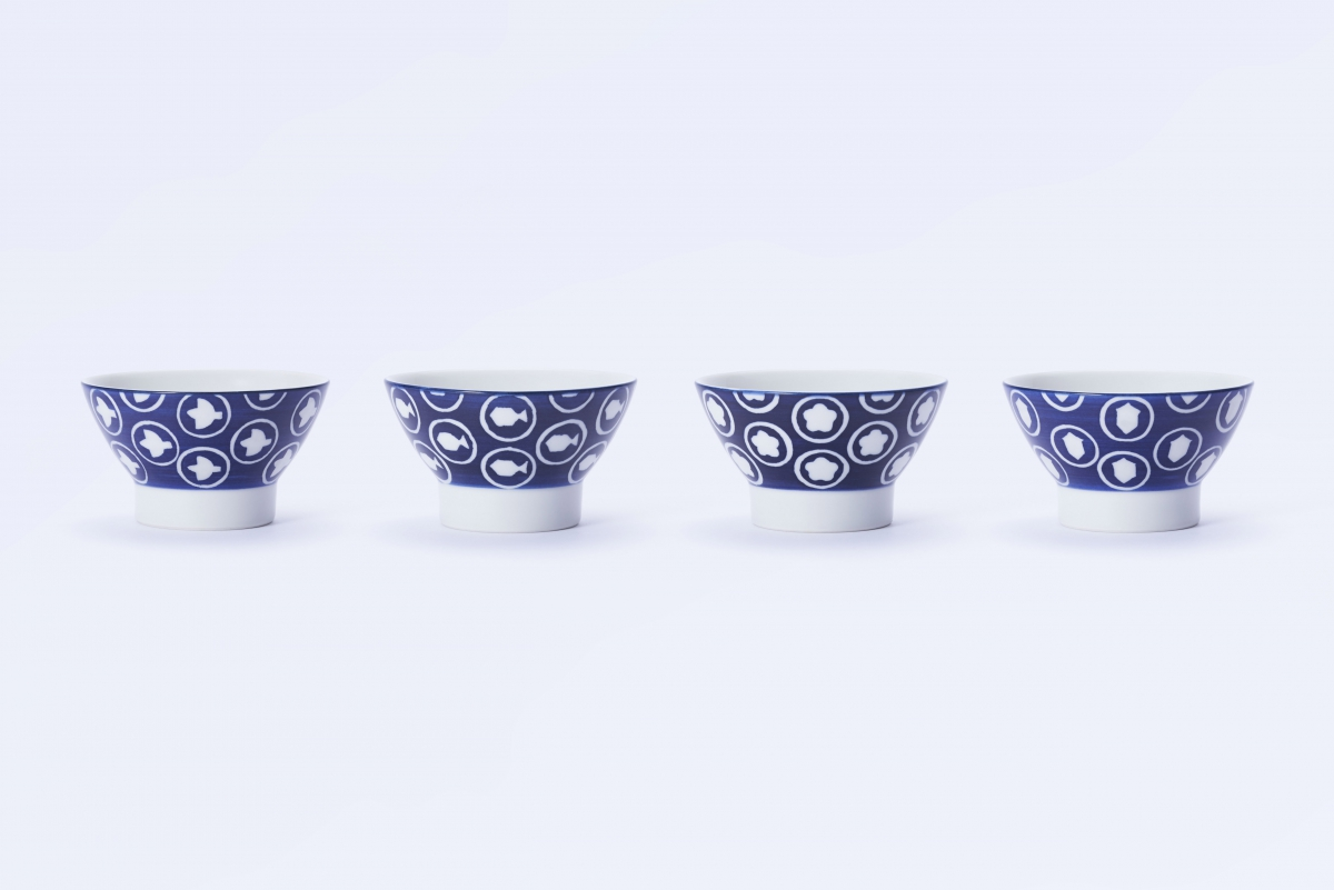 Shiro Ao Patterns-image1