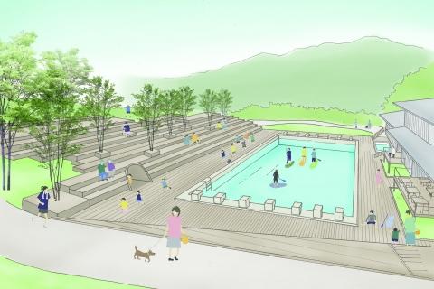 Ninohe City Basic Plan for Public-Private Partnership