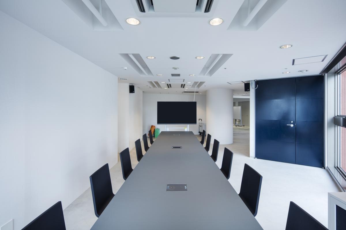 aircord inc. Office-image1