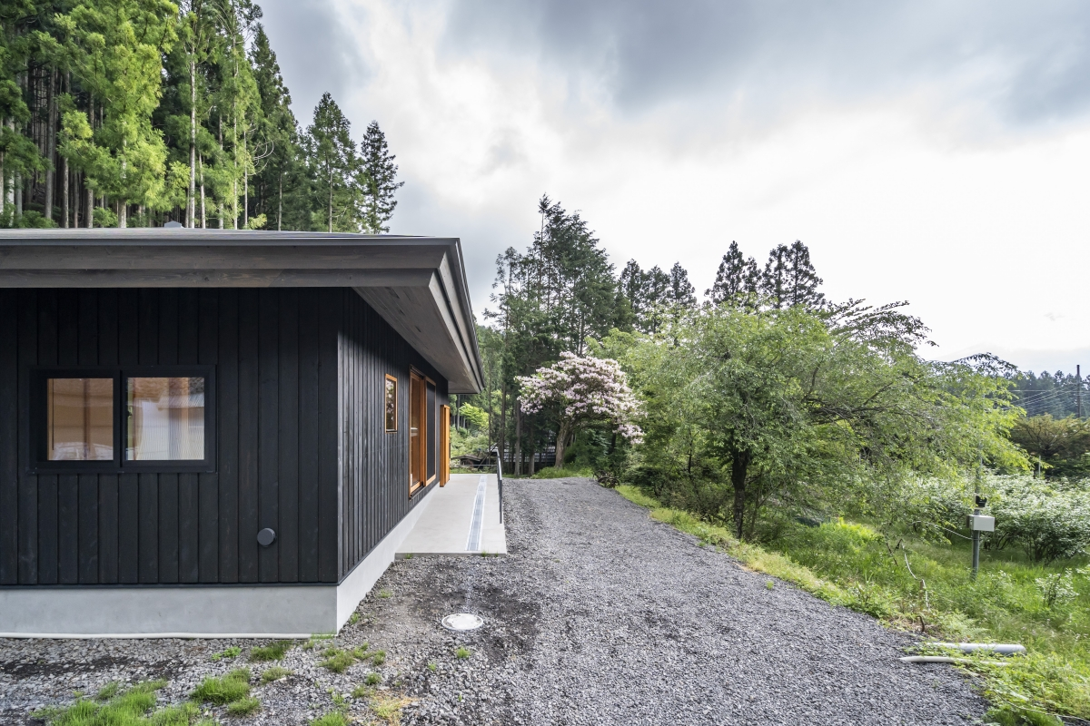 House in Fumoto-image5