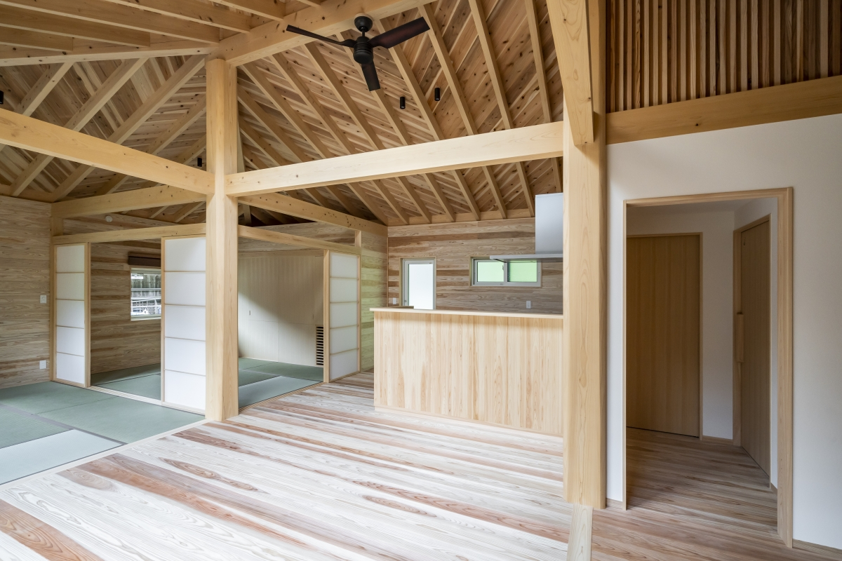 House in Fumoto-image10