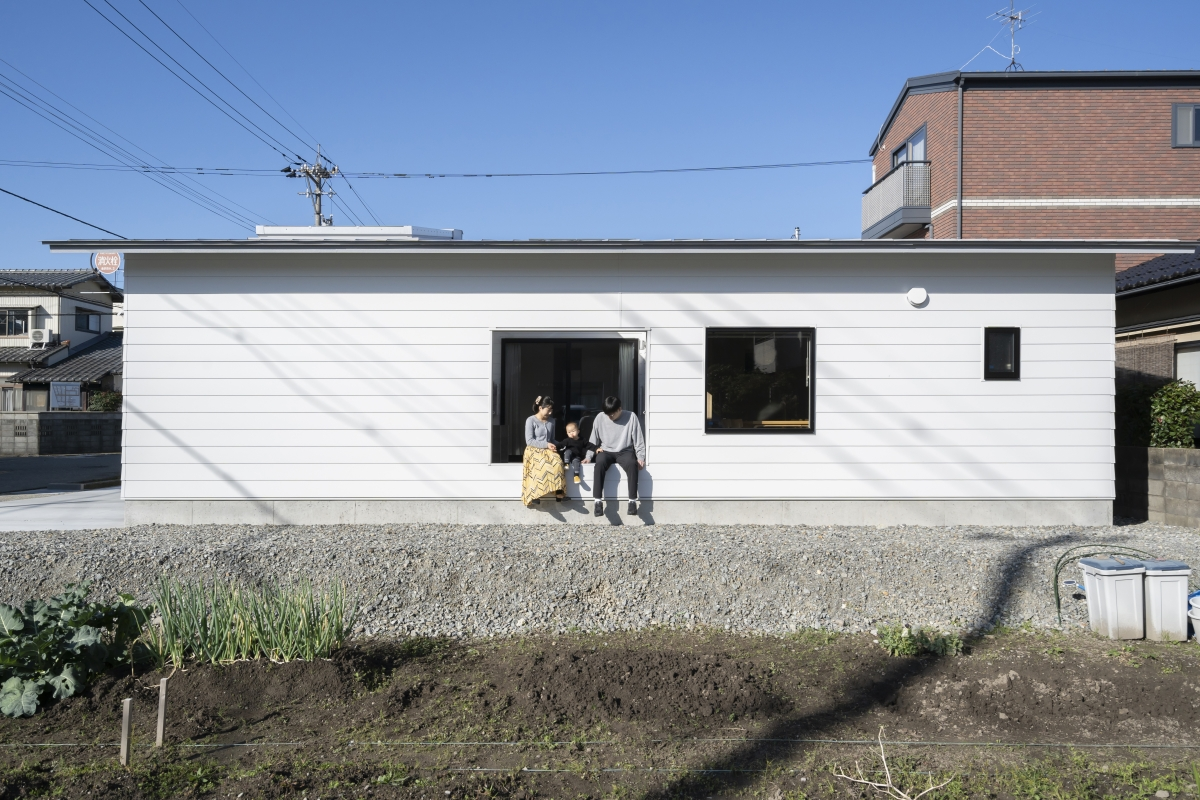 House in Kanazawa-image19