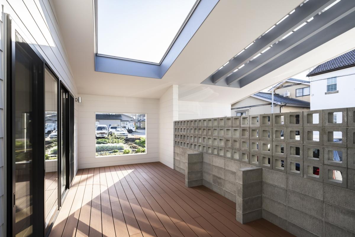 House in Kanazawa-image7